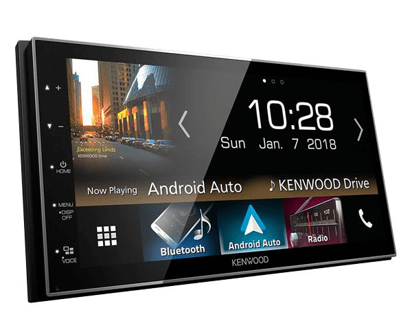 cambio-pantalla-multimedia-bmw-s1-kenwood-carplay-android.-auto